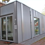 Kulturhus Dinxperlo