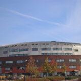 Gerrit Komrij College Winterswijk