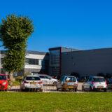 Pand Van Egmond Groep breed - september 2018 (2)