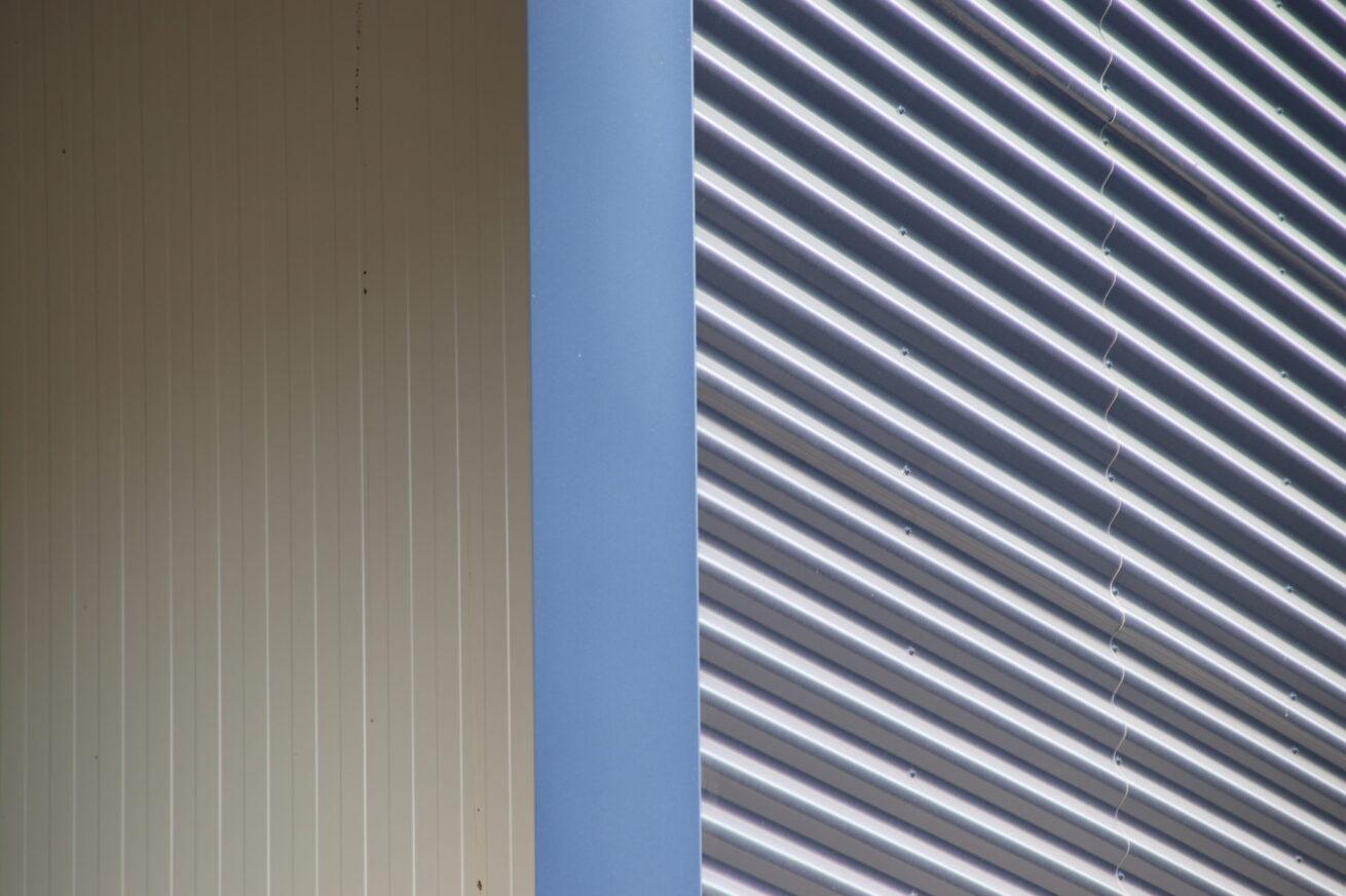 Westerveld en Nederlof detail